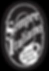 SI_logo.png