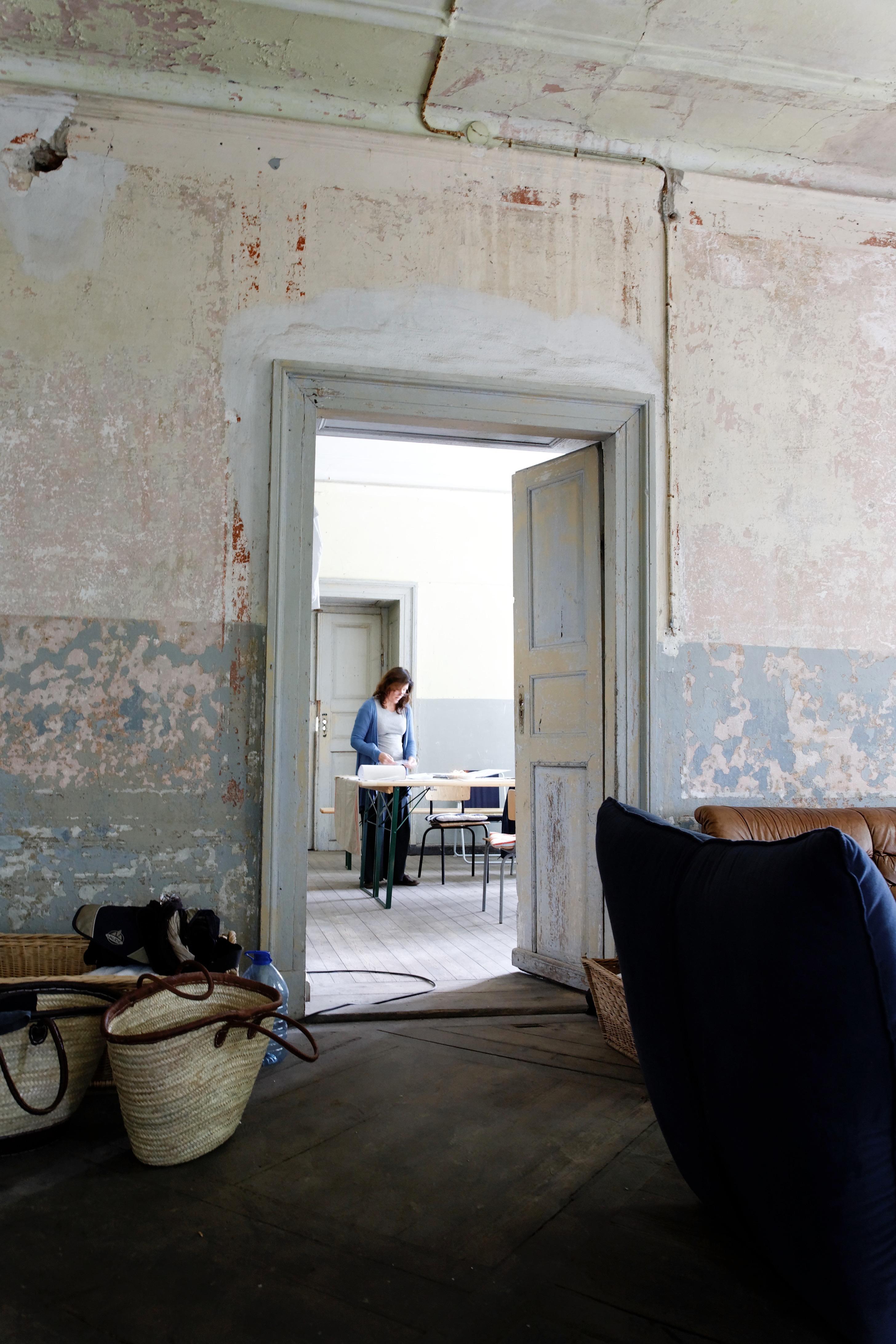 Schloss Oelzschau 10