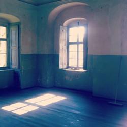 Location Germany Ground Floor
