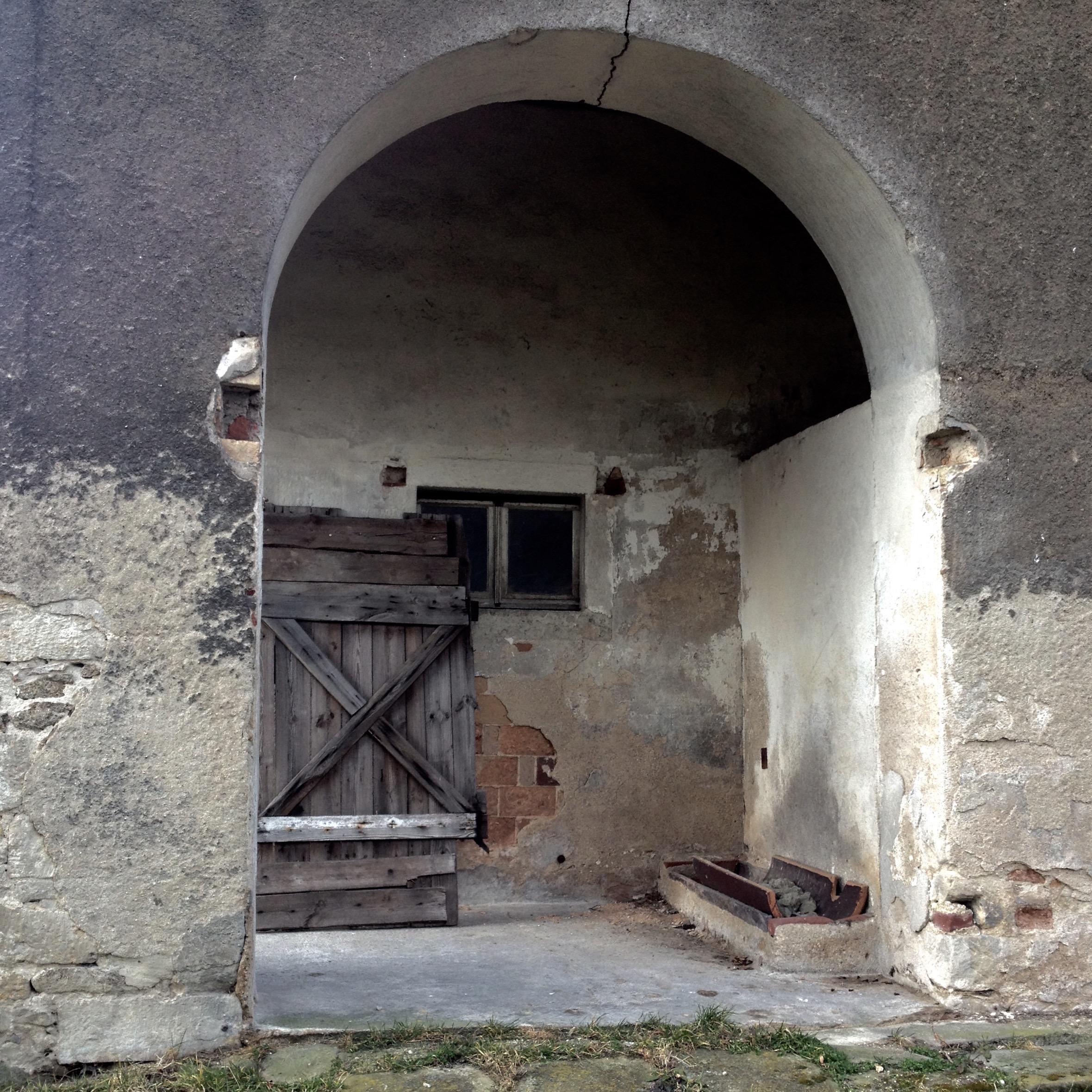 Schloss Oelzschau 21