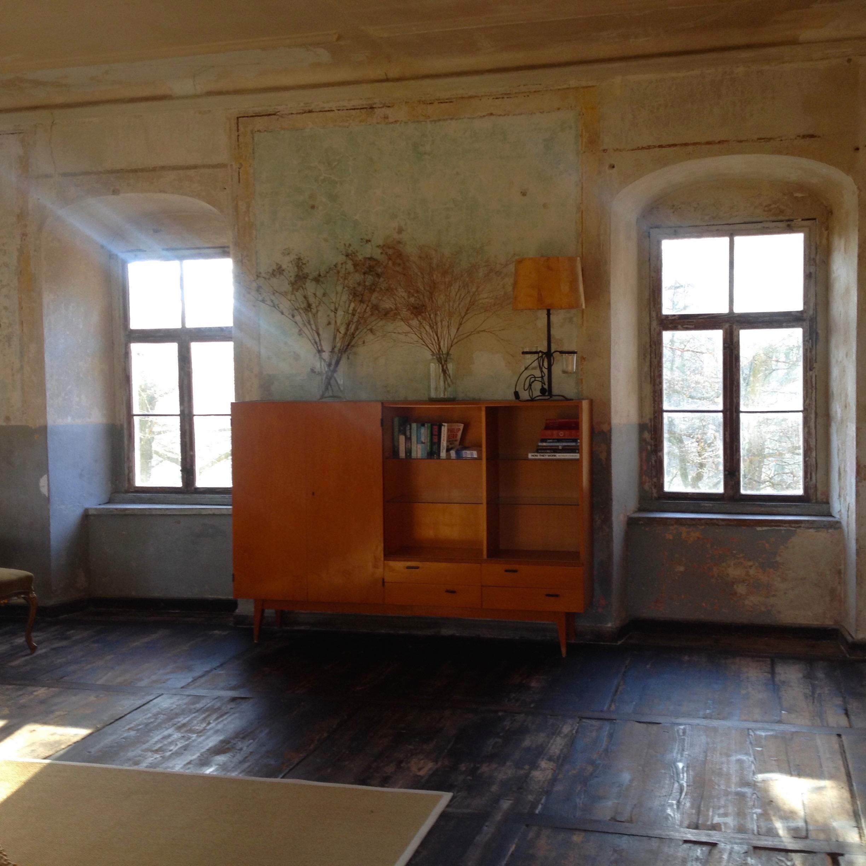 Schloss Oelzschau 24