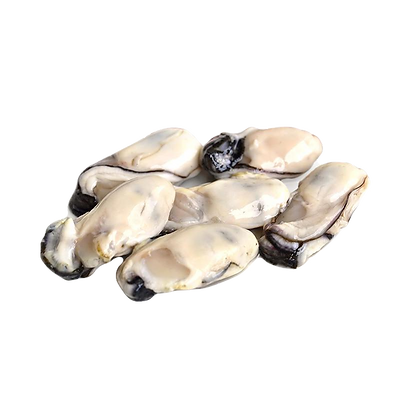 Oyster%20Meat_edited.png
