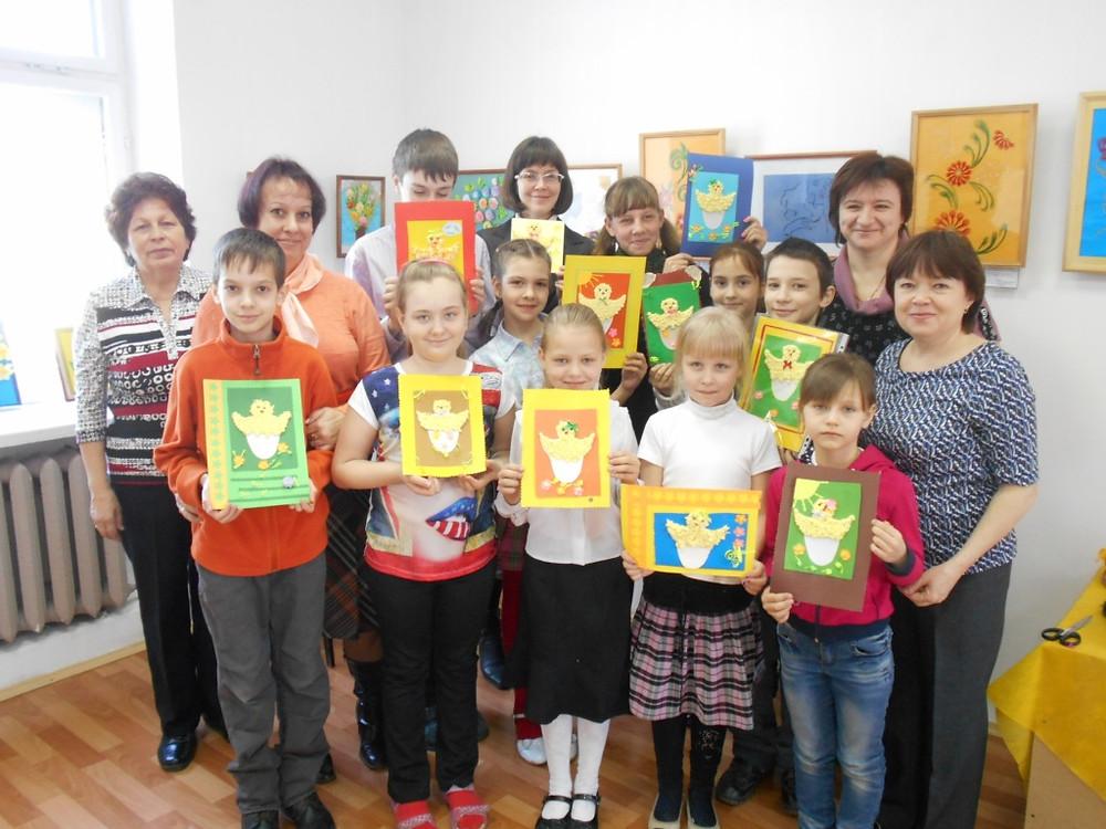 Мастерская с учащимися отдела ИТиД (8).JPG