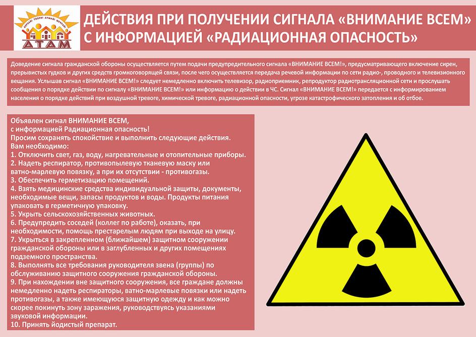 Радиационная опасность.jpg