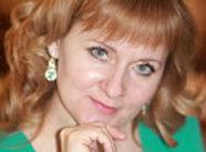 Андреева Е.А..jpg