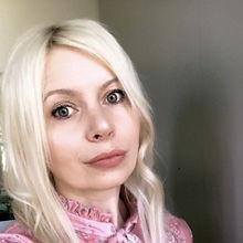 Гущина Ирина Викторовна.jpg