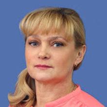 Манина Антонина Федоровна.JPG