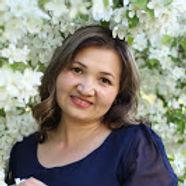 Зафарова Алия Фаритовна.jpg