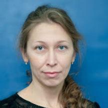 Тарасенко Светлана Владимировна.jpg