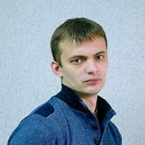 Алексей (1).jpg