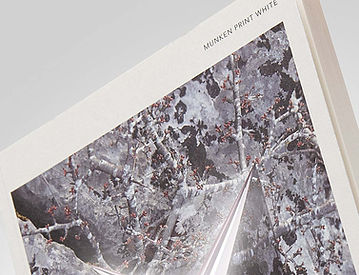 Munken-Print-White.jpg