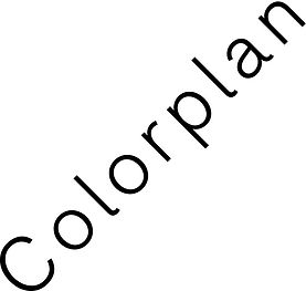 Colorplan_Logo.jpeg