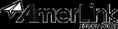 AmerLink Paper Sales Logo