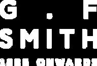 G F Smith Logo