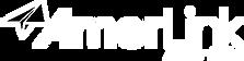 Amerlink Paper Logo