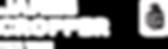 James Croppe Logo