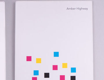 Arctic_Highway.jpg