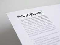 porcelain with papergard.webp