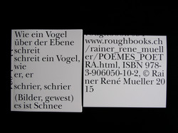 Rainer René Mueller (Ed.)