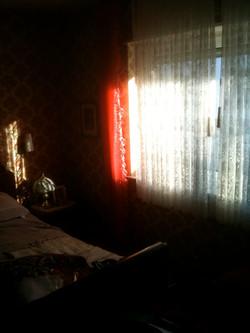 """Procreation Room"" (2012)"