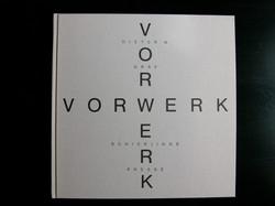 """""""Vorwerk"""" (1991)"""