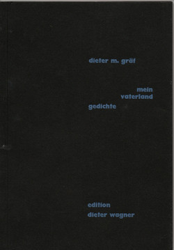 vaterlandcover (1985)