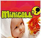 283041766Minicell.jpg