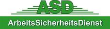 Logo_ASD_Web (1).jpg