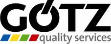 Logo_Goetz.jpg