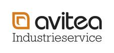 avitea-industrieservice.jpg