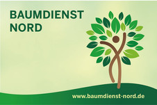 Logo Baumdienst Nord.jpg