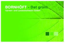 Logo_Dat_Grünt.jpg