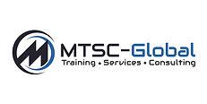 MTS Global_Final_29102019.jpg