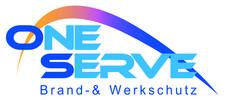 logo_one_serve_endversion_4c.jpg