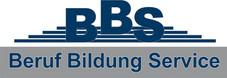 Logo_BBS_Web.jpg