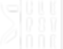 Logo Clepsydre BLANC.png