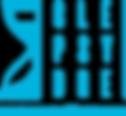 Logo Clepsydre MARSEILLE CITE ELOQUENTE.