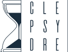 Logo Clepsydre BLEU ROI.png