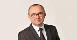 Pierre-Antoine Villanova invité par Clep