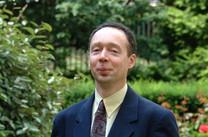 Francis Perrin invité par Clepsydre