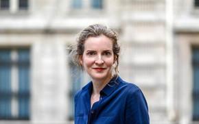 Nathalie Kosciusko-Morizet invitée par Clepsydre