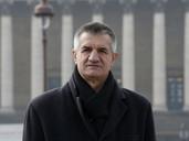 Jean Lassale invité par Clepsydre