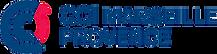 Logo partenaire Clepsydre Chambre de Com