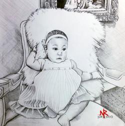 Bianca's Baby