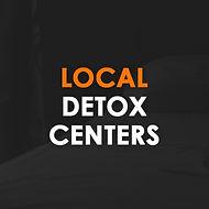 Detox TN.jpg