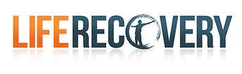 Life Recovery Logo.jpg