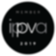 ippva-member-badge-black-2019.png