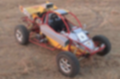 red-erez-buggy.png