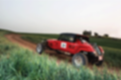 ez---red-rod-off-road.png