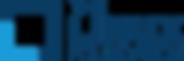 linux foundation logo .png
